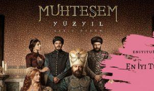 en iyi turk tarihi diziler